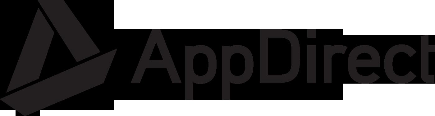 AppDirect company logo