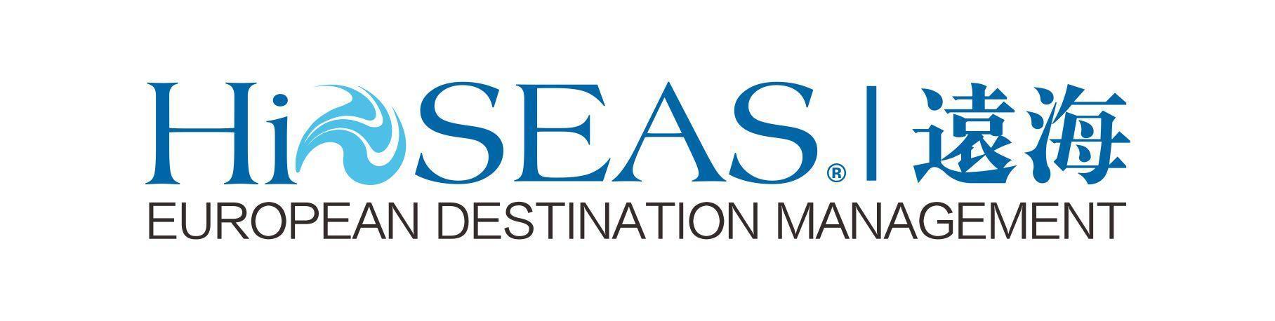 Hiseas International Travel Group company logo