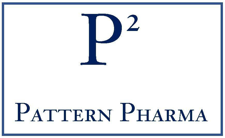 Pattern Pharma company logo
