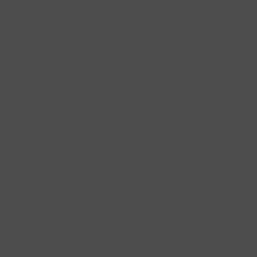 The Farmer's Dog company logo
