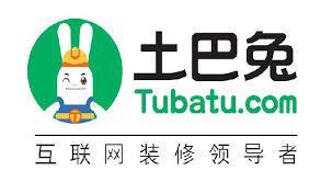 Tubatu.com company logo