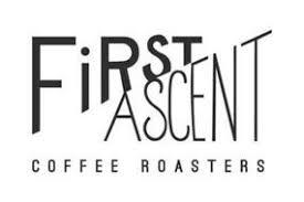 First Ascent Coffee Roasters company logo
