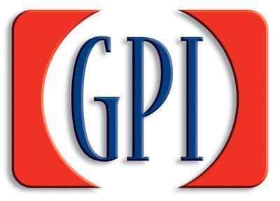 Gaming Partners International company logo