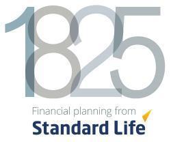 1825 company logo