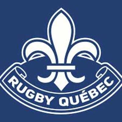 Rugby Quebec company logo