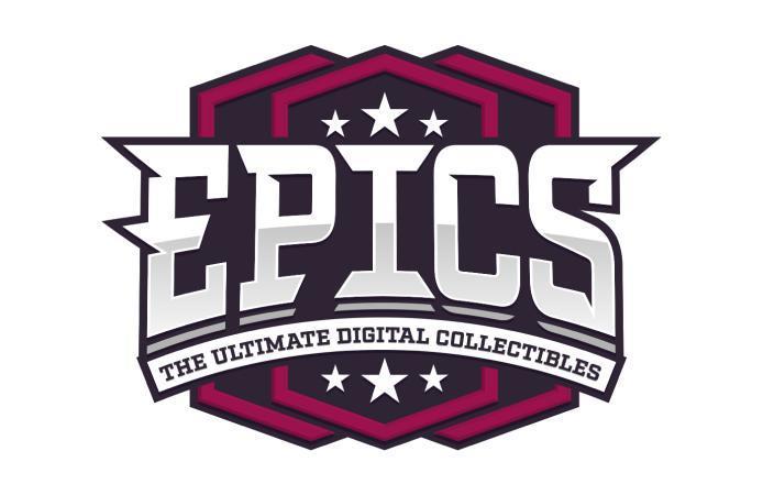 Epics.gg company logo