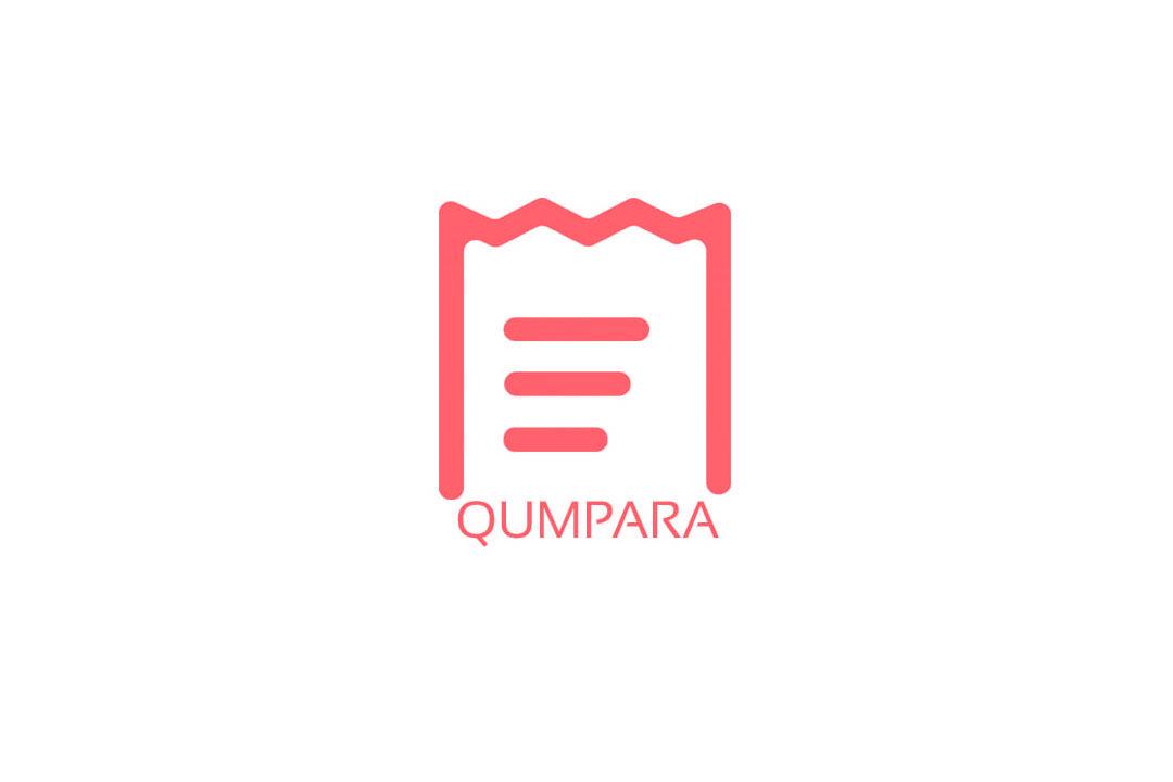 Qumpara company logo