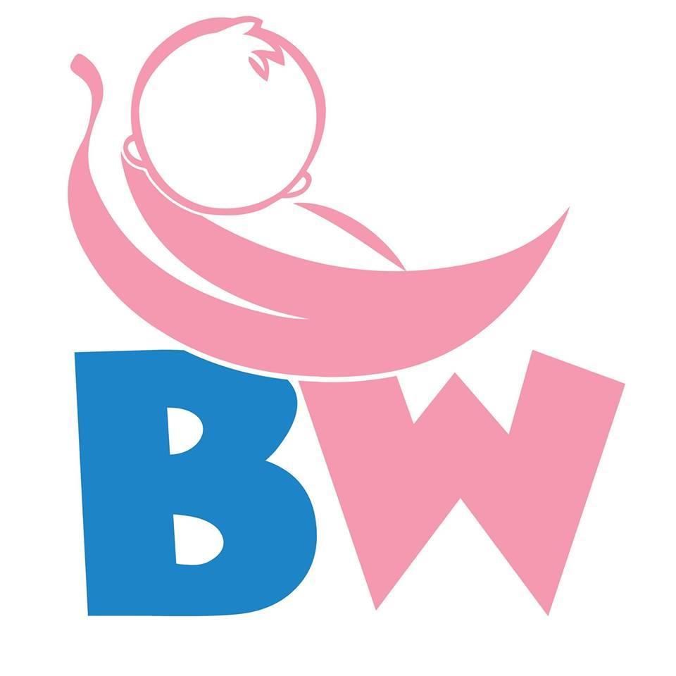 Babywala company logo