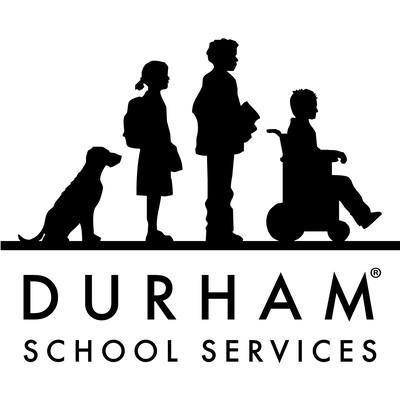 Durham School Services company logo