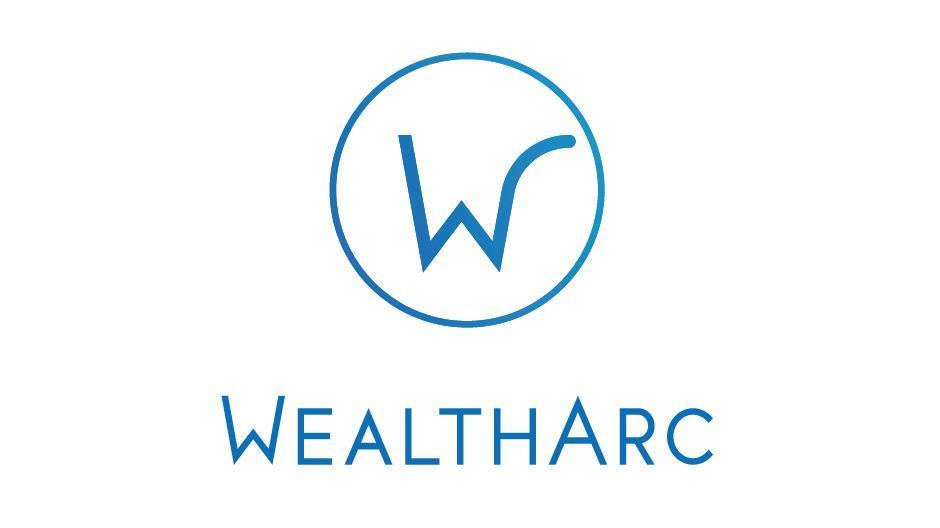 WealthArc company logo
