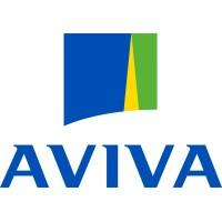 Aviva Impact Investing France company logo