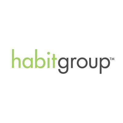 Habit Group company logo