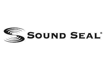Sound Seal company logo