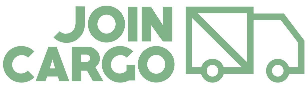 JoinCargo company logo
