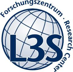 L3S company logo