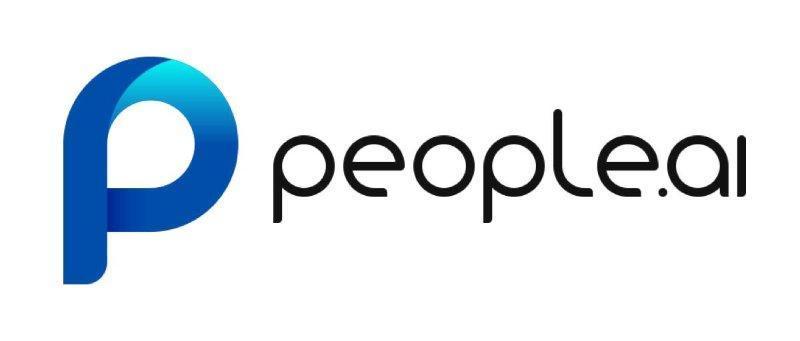 People.ai company logo