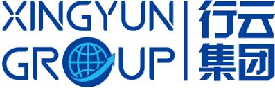 Xingyun Group company logo