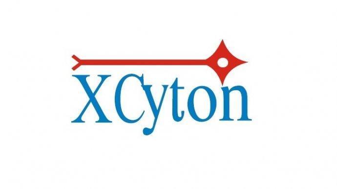 Xcyton Diagnostics company logo