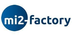 mi2-factory company logo