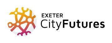 Exeter City Futures company logo