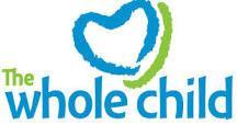 The Whole Child company logo