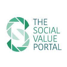 Social Value Portal company logo