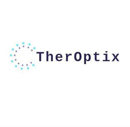 TherOptix company logo
