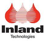 Inland Technologies company logo