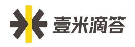 Yimidida company logo