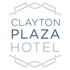 Clayton company logo
