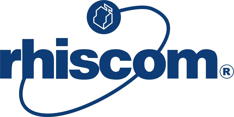 rhiscom company logo
