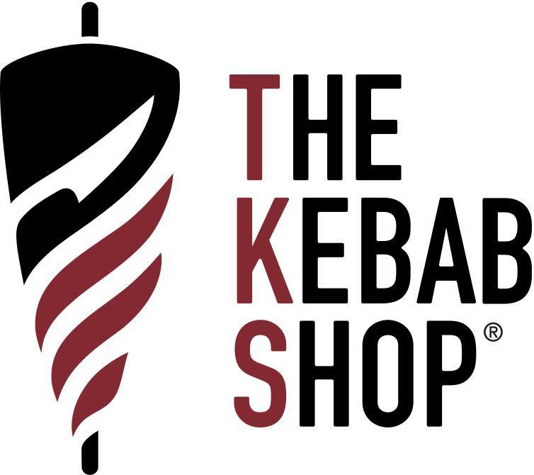 The Kebab Shop company logo