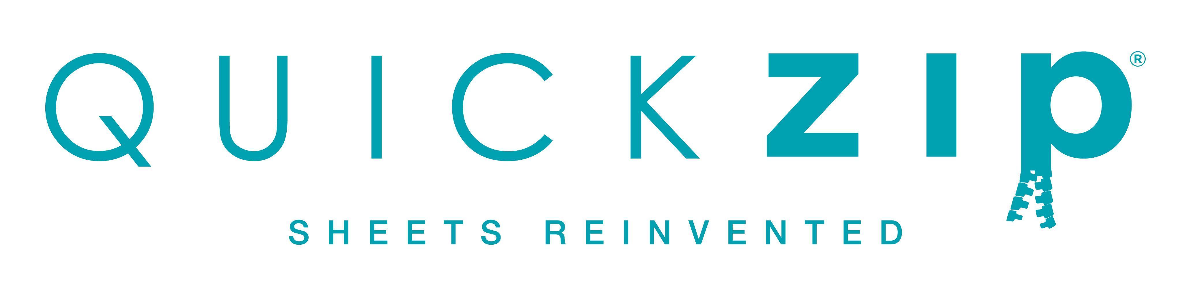 QuickZip Sheet company logo