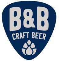 Birra & Blues company logo