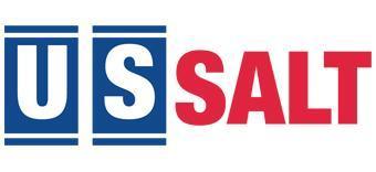 US Salt company logo