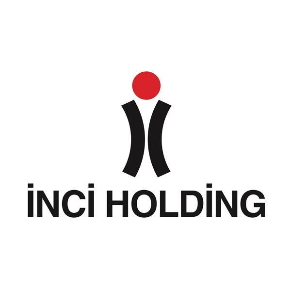 Inci Holding company logo