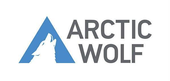 Arctic Wolf Networks company logo
