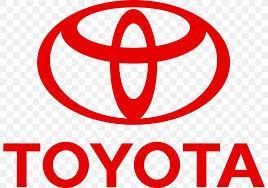 Toyota of Tacoma company logo