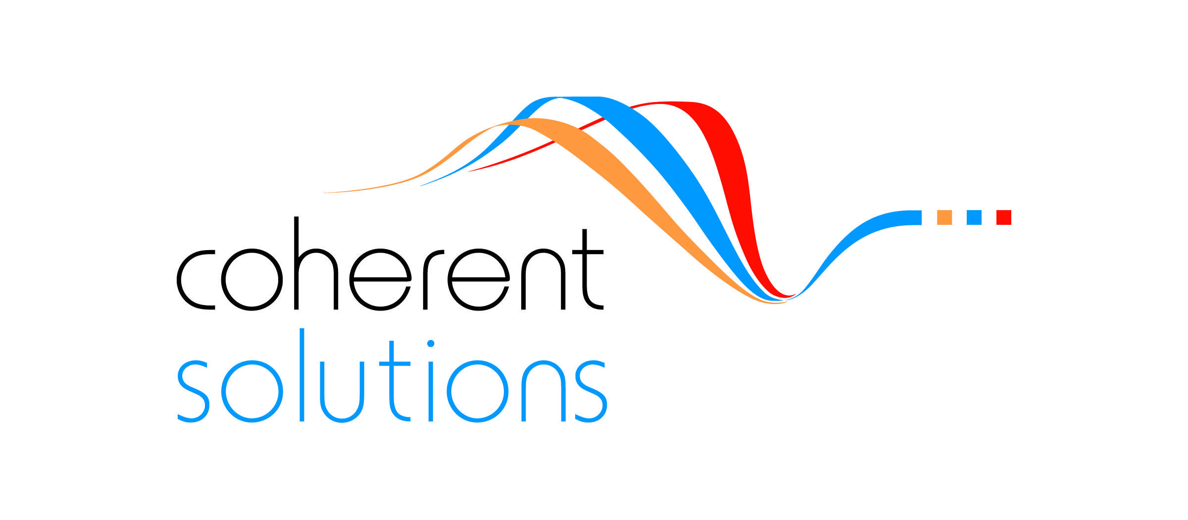 Coherent Solutions company logo