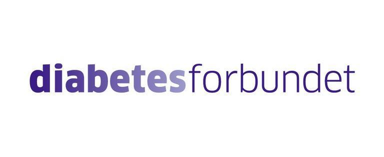 Swedish Diabetes Association company logo