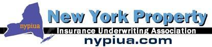 New York Property Insurance Underwriting Association company logo