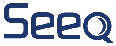 Seeq company logo