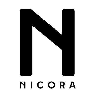 Nicora Johns company logo