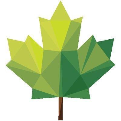 Maple Precision company logo