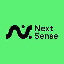 NextSense company logo