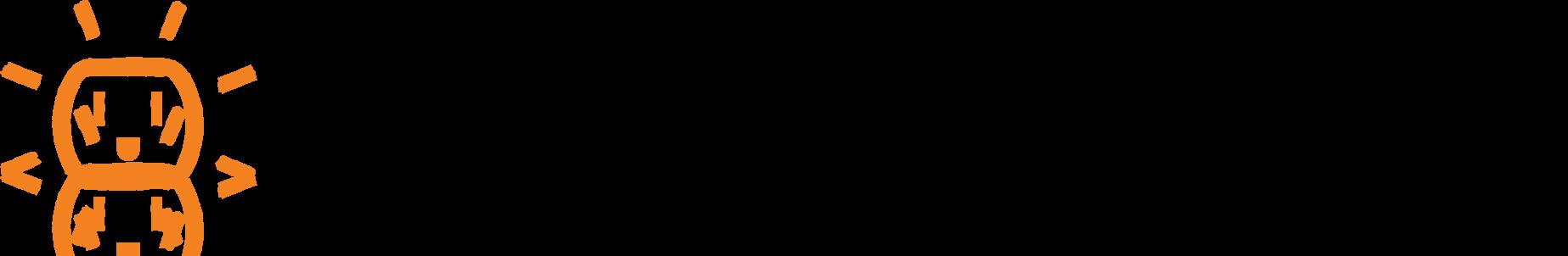 Morgan Solar company logo