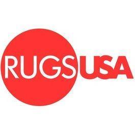 RugsUSA company logo