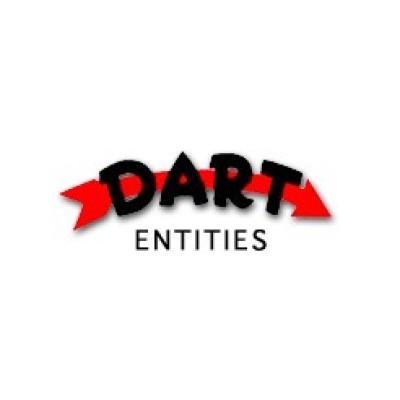 Dart Entities company logo