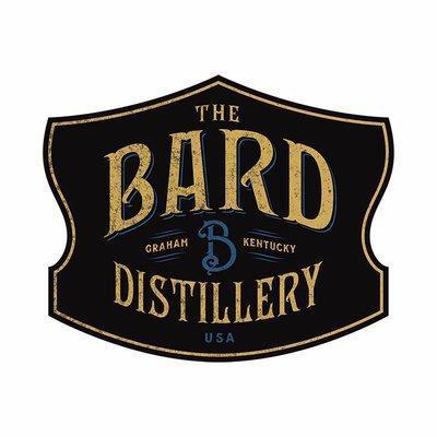 Bard Distillery company logo