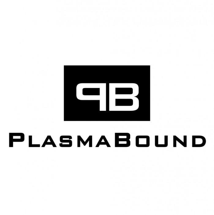 PlasmaBound company logo